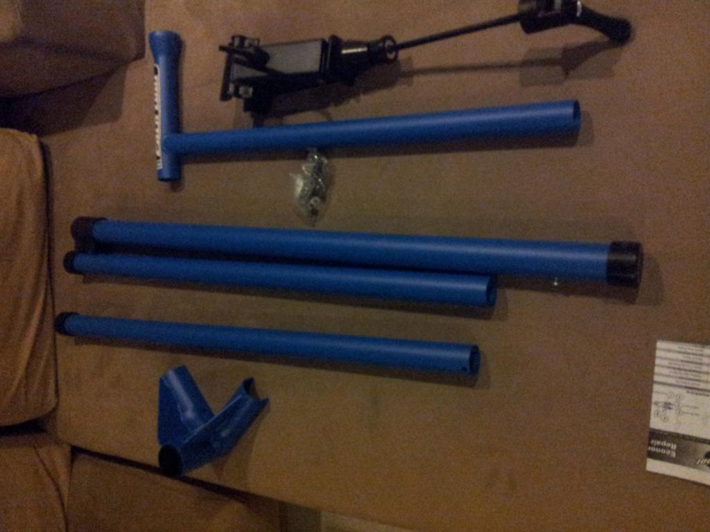 Post a PIC of your latest purchase [bike related only]-20121015_194227.jpg