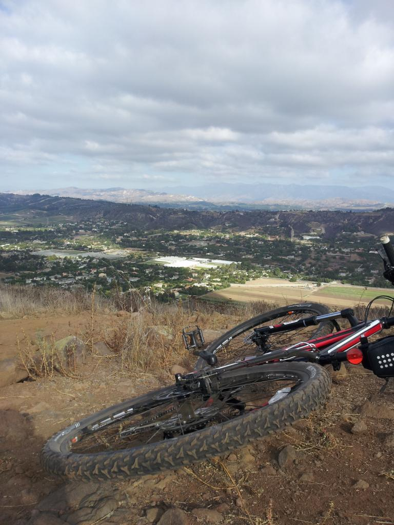 What did You do today on your mountain bike?-20121018_093506.jpg