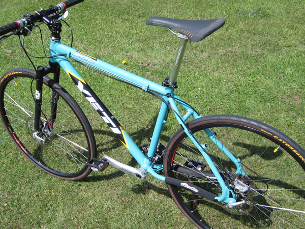 How do we build ourselves a fast road bike... that isn't a road bike?-20121019-yeti-arc-700c-43-forum.jpg