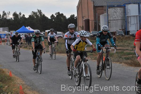 Sac CX Series Starts this Saturday 9/21!-20121021017.jpg
