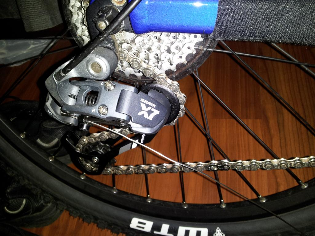 Post a PIC of your latest purchase [bike related only]-20121022_125047.jpg