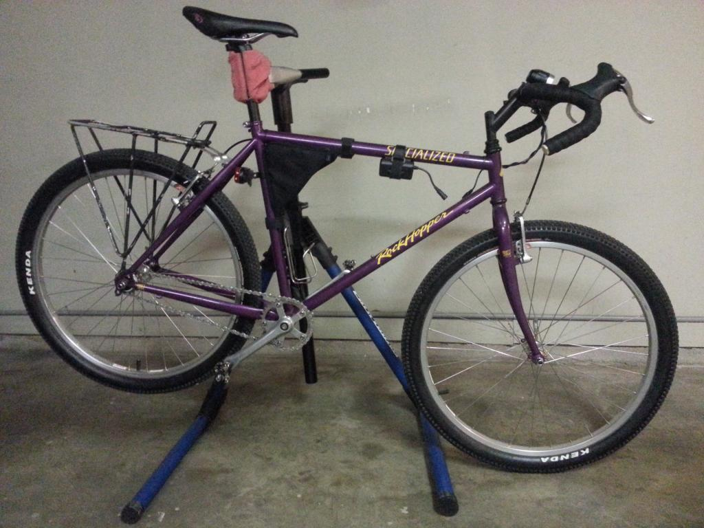 Official Specialized Picture Thread-20121023_203715.jpg