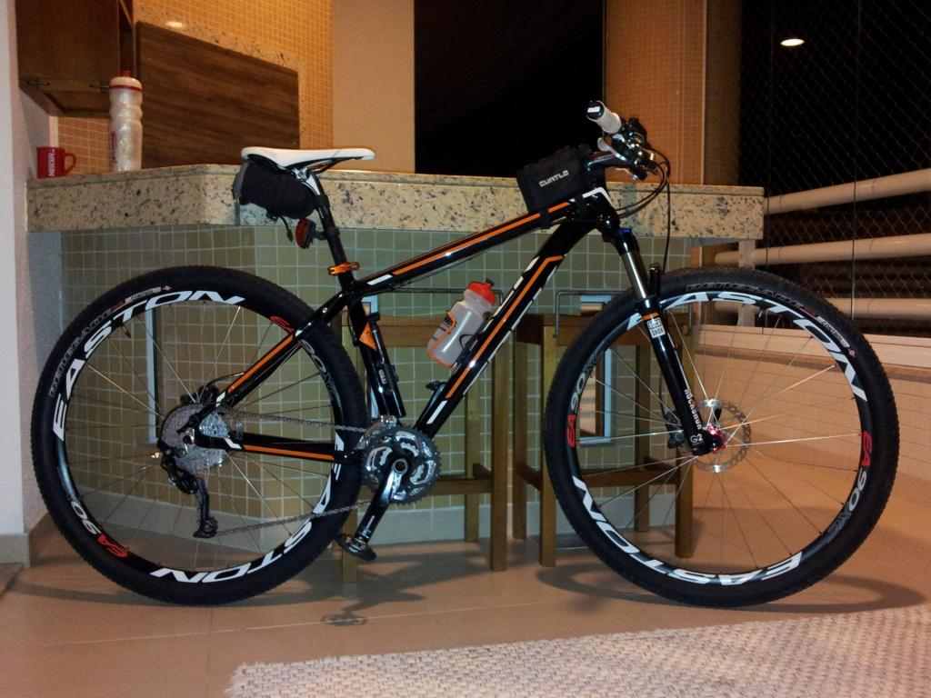 New 2013 Trek Mamba Mtbr Com