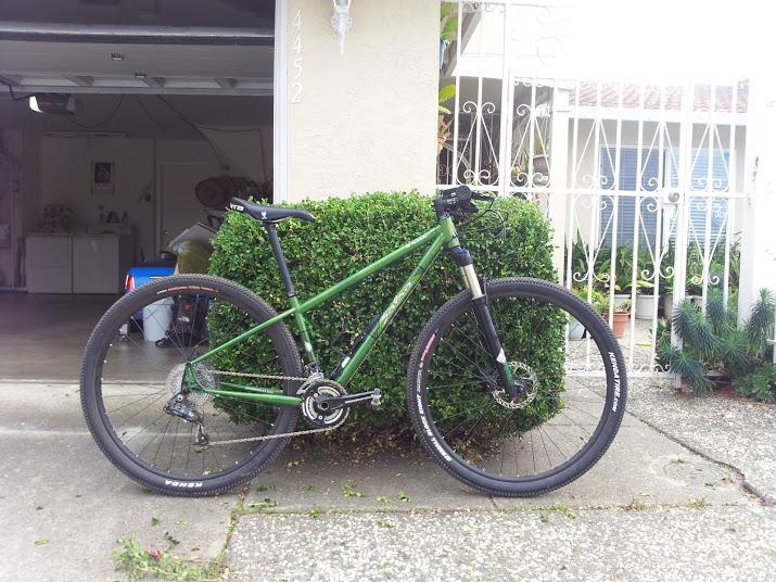 Post Pictures of your 29er-20121107_120339.jpg