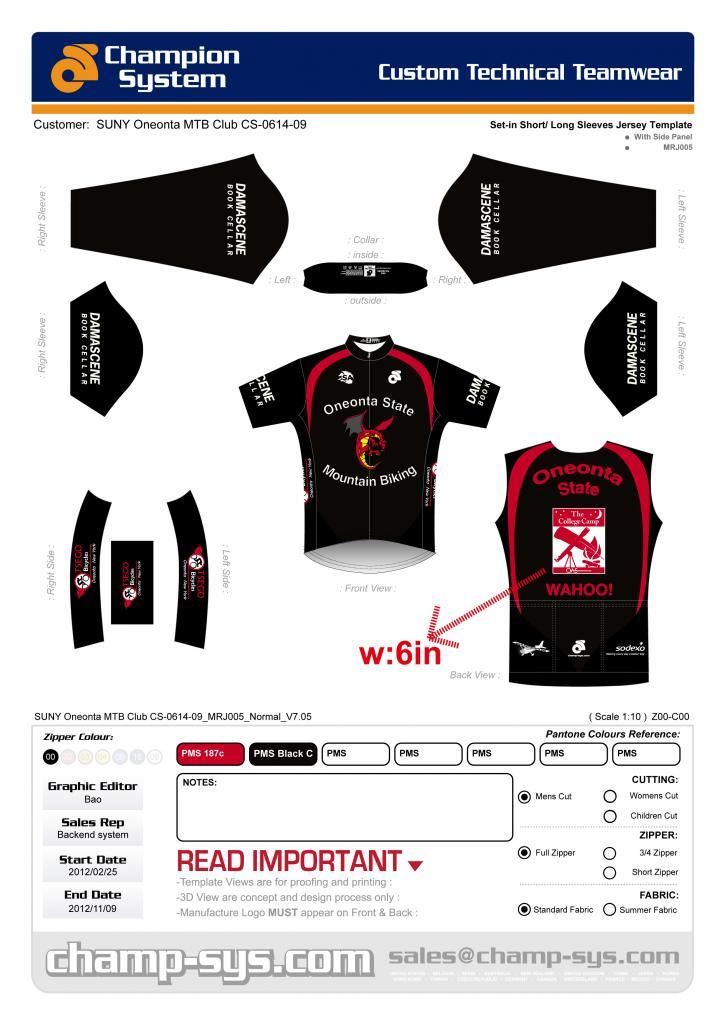 Team uniform vendors-20121109151328.suny_oneonta_mtb_club_cs_0614_09_mrj005_normal_v7_5.jpg