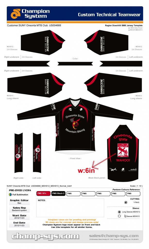 Team uniform vendors-20121123150013.suny_oneonta_mtb_club__us004668_mdh012_mdh013_normal_add1.jpg