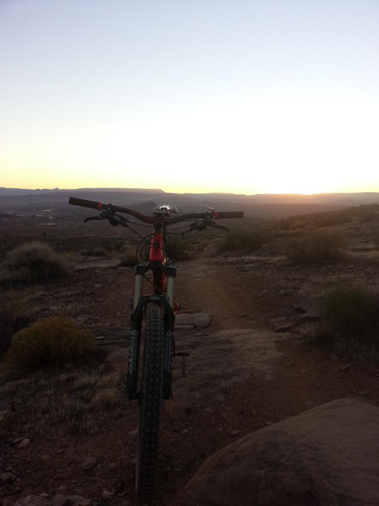 Official Specialized Enduro Thread-20121125_072819.jpg