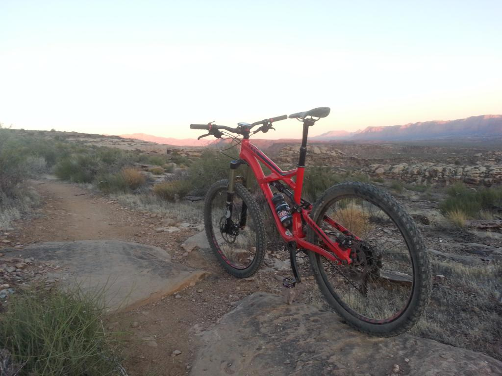 Official Specialized Enduro Thread-20121125_072845.jpg