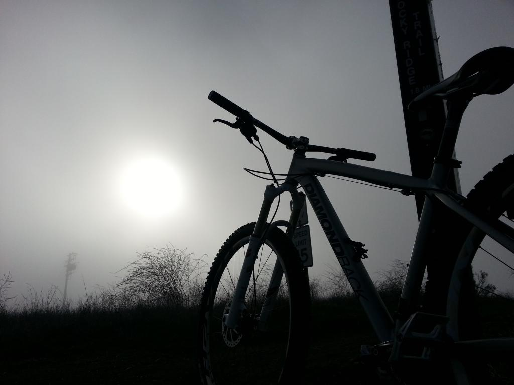 Calories in, Calories Out - STCP Newbie Ride-20121125_144303.jpg