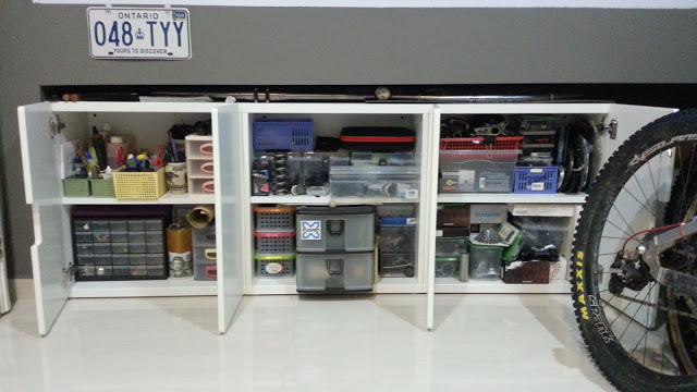 "The ""What's your shop look like?"" thread-20121209_190921.jpg"