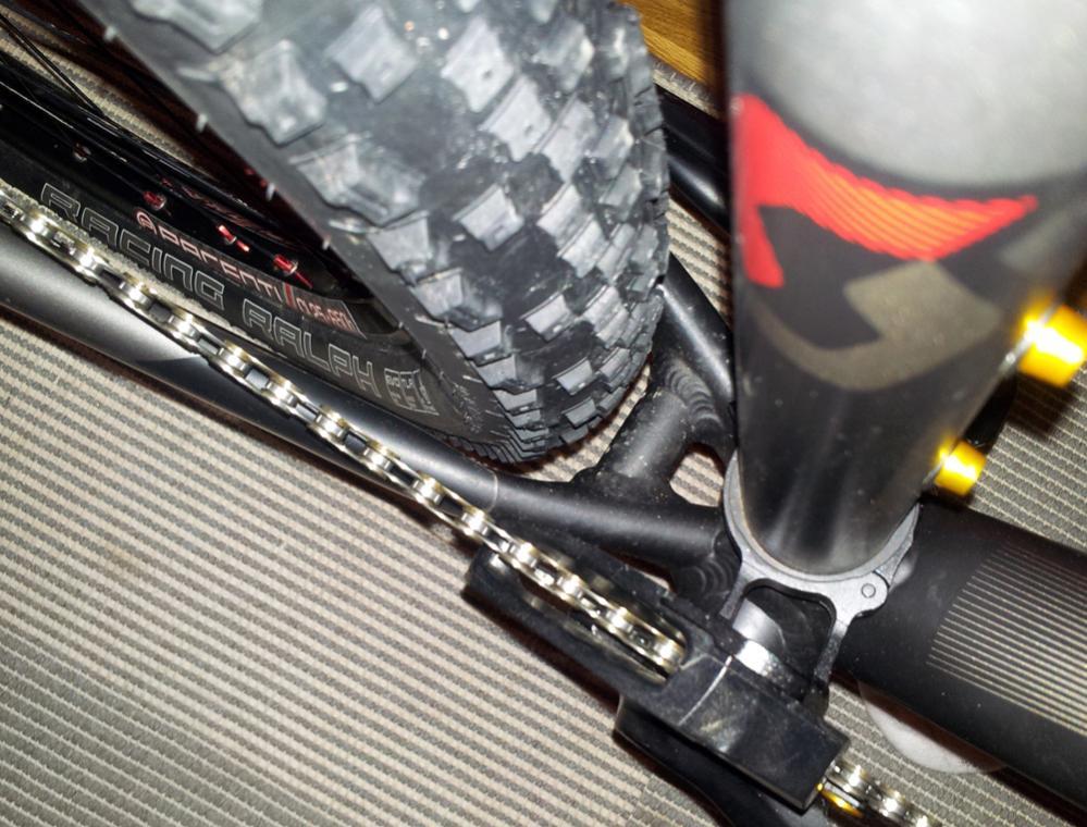 650B Picture Thread-20121211_173809.jpg
