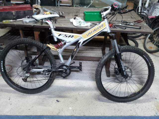 Old School FSR rebuild-20121211_214240.jpg