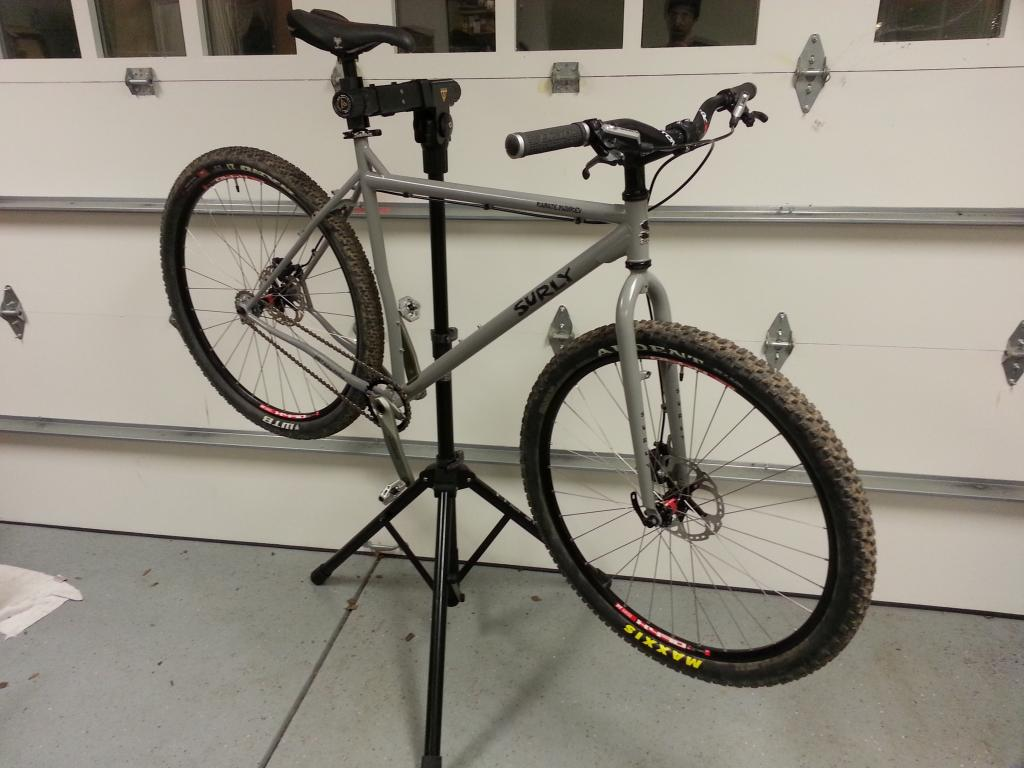 "The ""New"" Post Your Singlespeed!-20121213_224140.jpg"