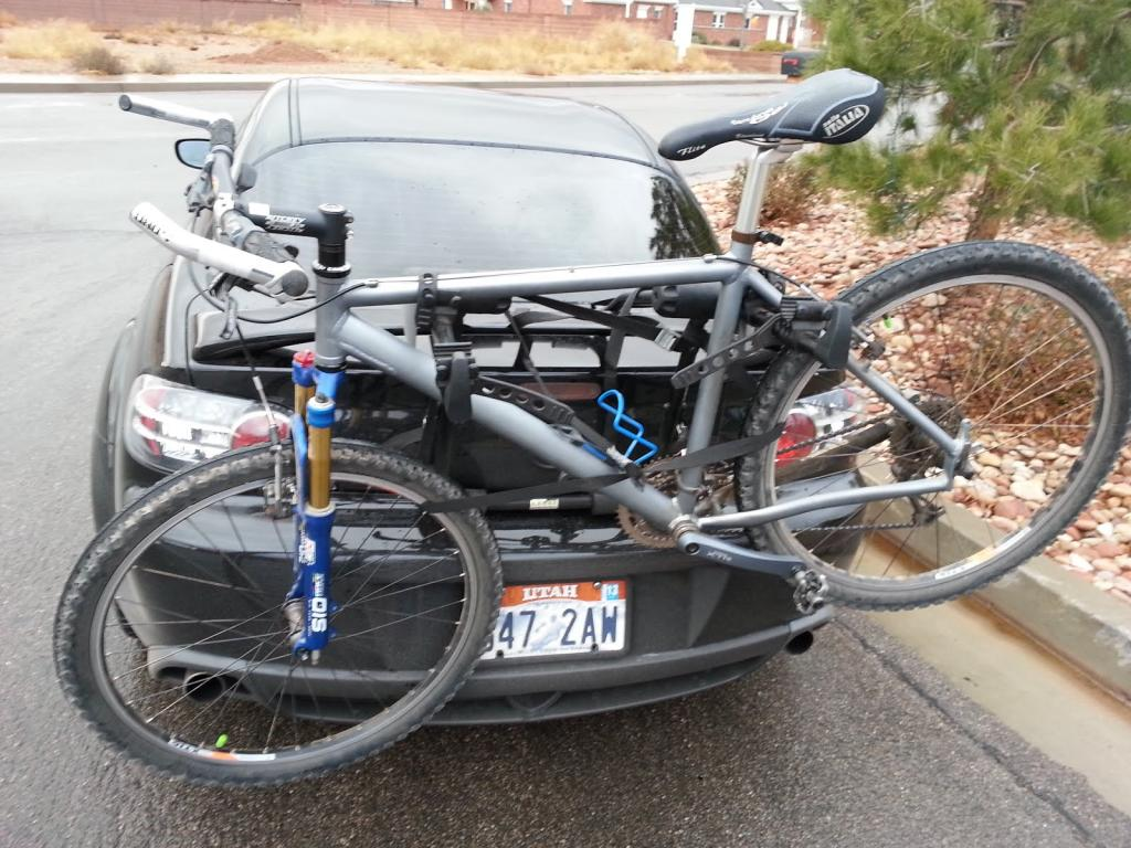 Behold.. My new (to me) ultralight climber.-20121214_164149.jpg