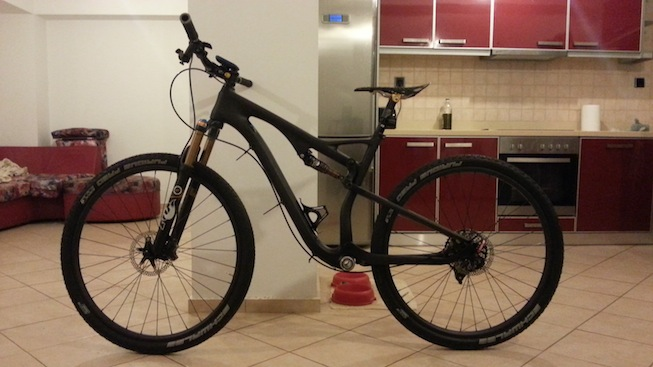 Dual Suspension Chinese Carbon  29er-20121214_185541.jpg