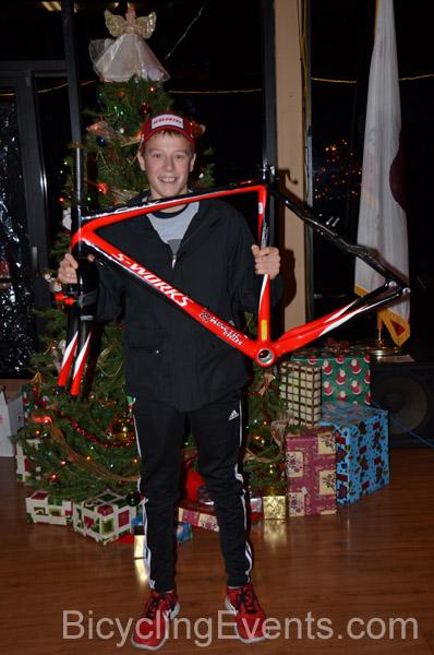 Sac Cx: That's a wrap! (or UN-wrap??!)-20121216596.jpg