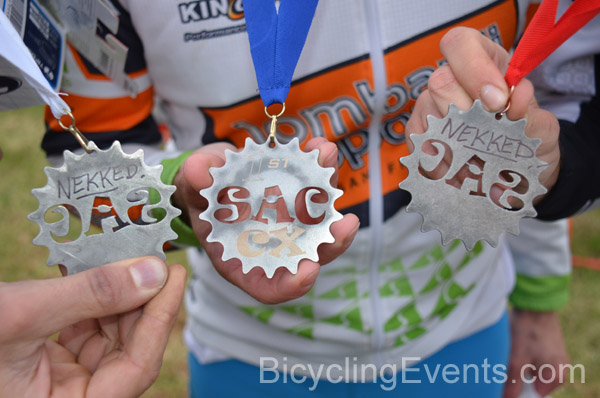 Sac Cx: That's a wrap! (or UN-wrap??!)-20121216601.jpg
