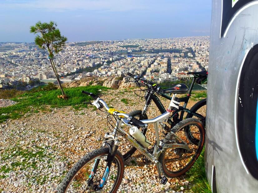 Trigger, anyone ridden one yet?-20121216_102748_edit0.jpg