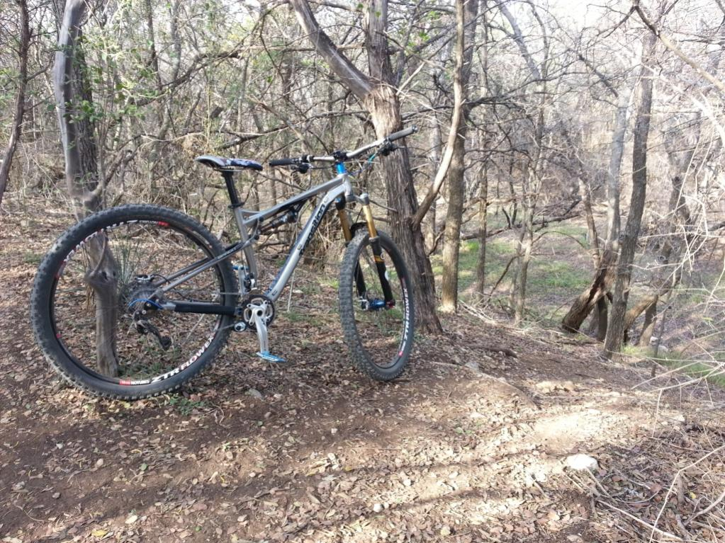 29ers In The Fall-20121219_143628.jpg