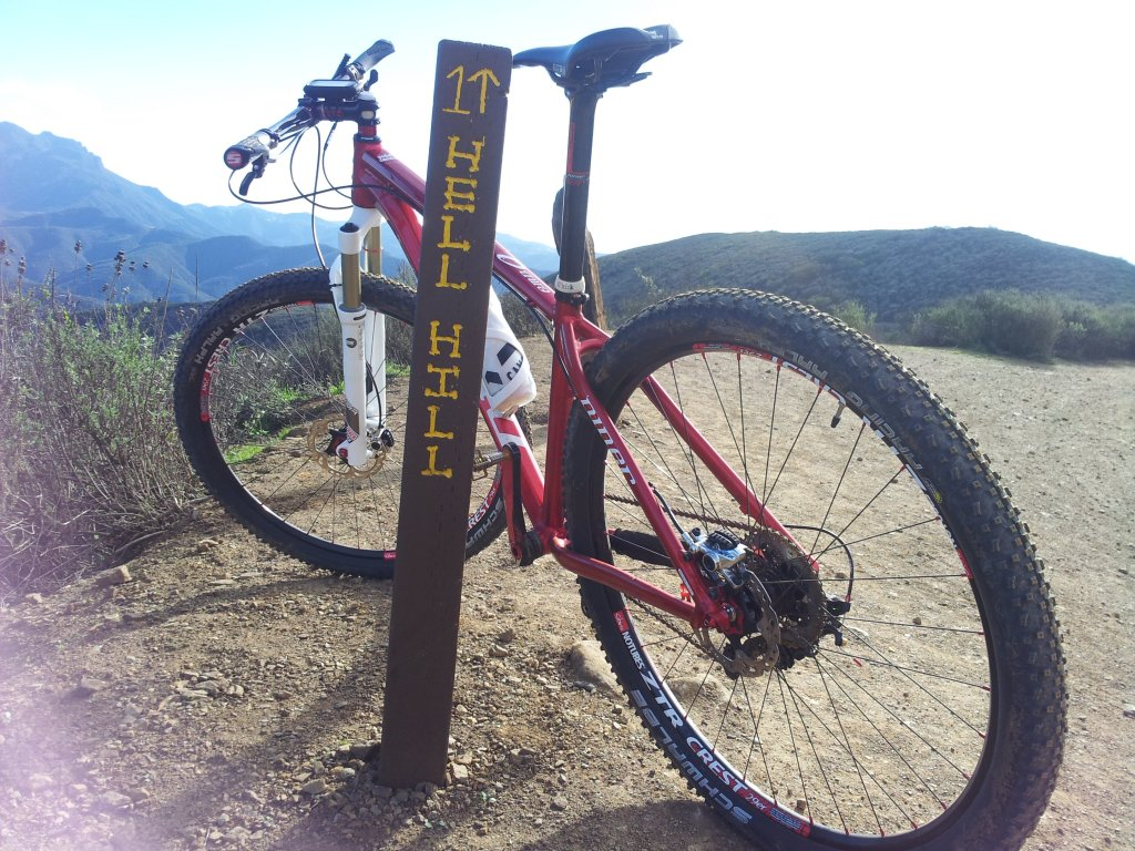 Post Pictures of your 29er-20121222_100417.jpg
