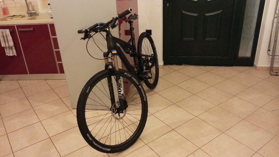 Dual Suspension Chinese Carbon  29er-20121222_192017.jpg