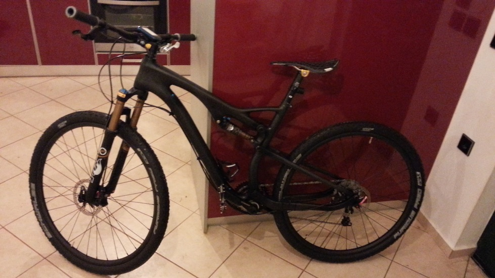 Dual Suspension Chinese Carbon  29er-20121222_192129.jpg