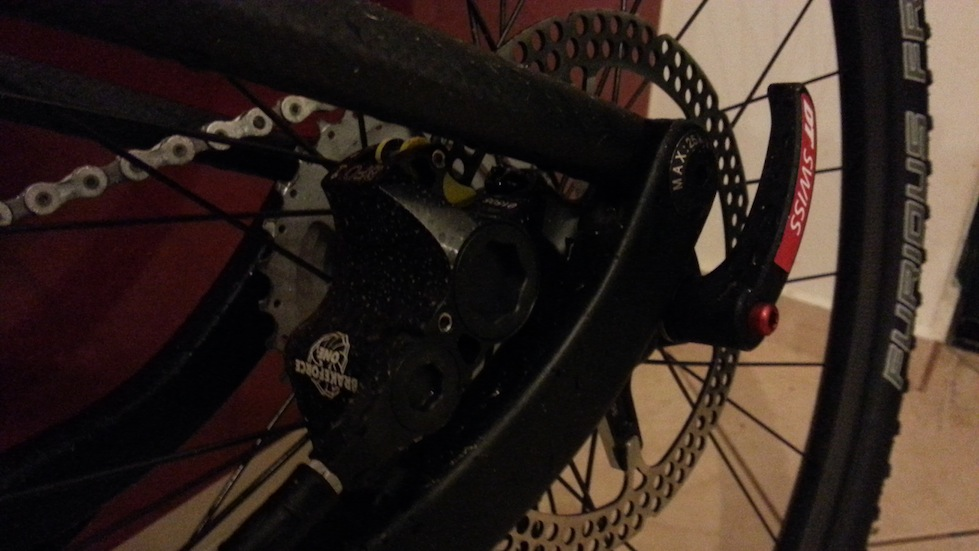 Dual Suspension Chinese Carbon  29er-20121222_192421.jpg