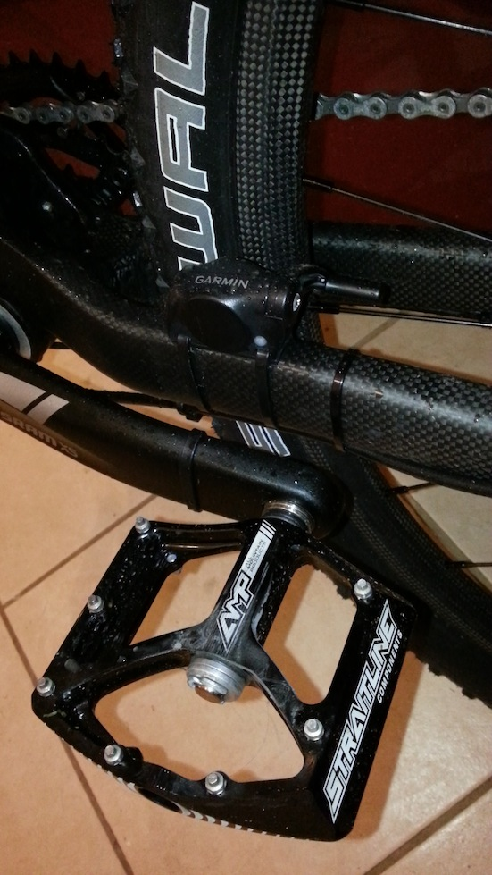 Dual Suspension Chinese Carbon  29er-20121222_192623.jpg
