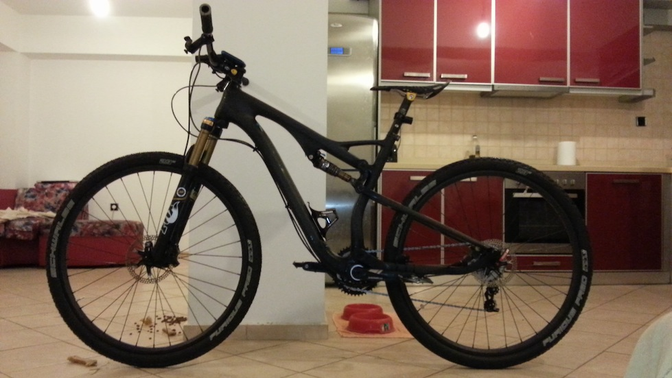 Dual Suspension Chinese Carbon  29er-20121222_193039.jpg