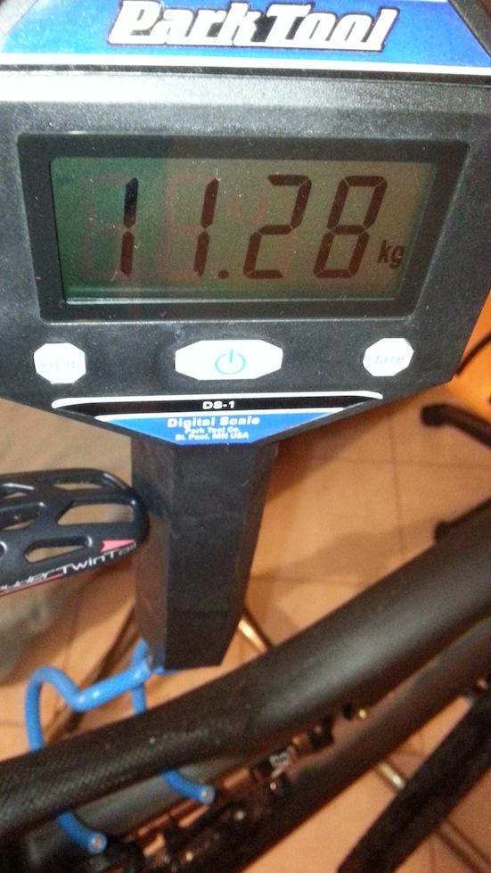 Dual Suspension Chinese Carbon  29er-20121222_200143.jpg
