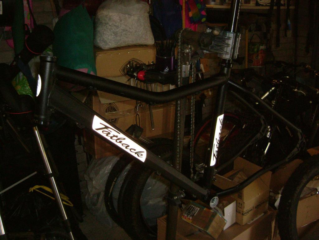 Dr FG's UK Fatback Build :)-2012_0304image0001.jpg
