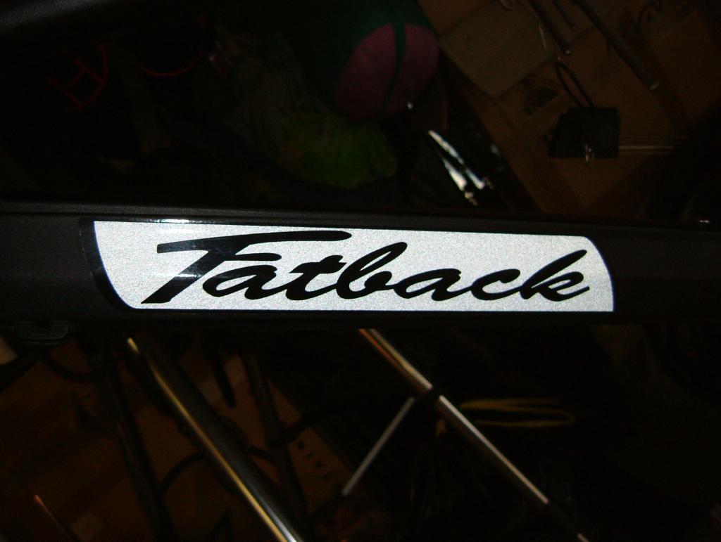 Dr FG's UK Fatback Build :)-2012_0304image0002.jpg