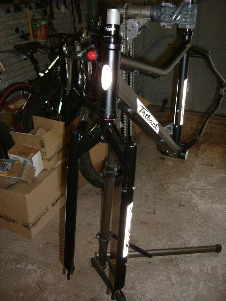 Dr FG's UK Fatback Build :)-2012_0304image0013.jpg