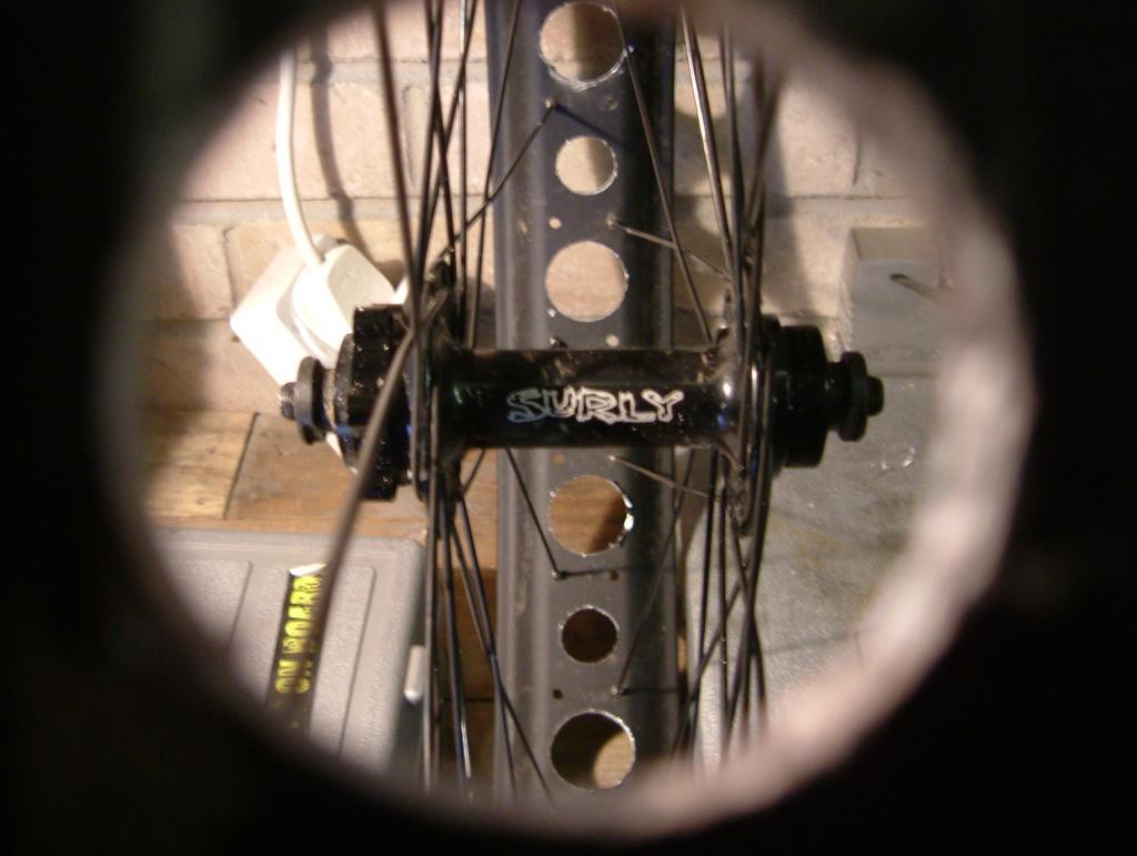 Dr FG's UK Fatback Build :)-2012_0318image0008.jpg