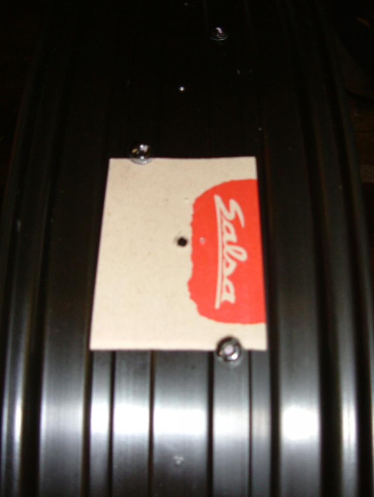 Dr FG's UK Fatback Build :)-2012_0318image0024.jpg