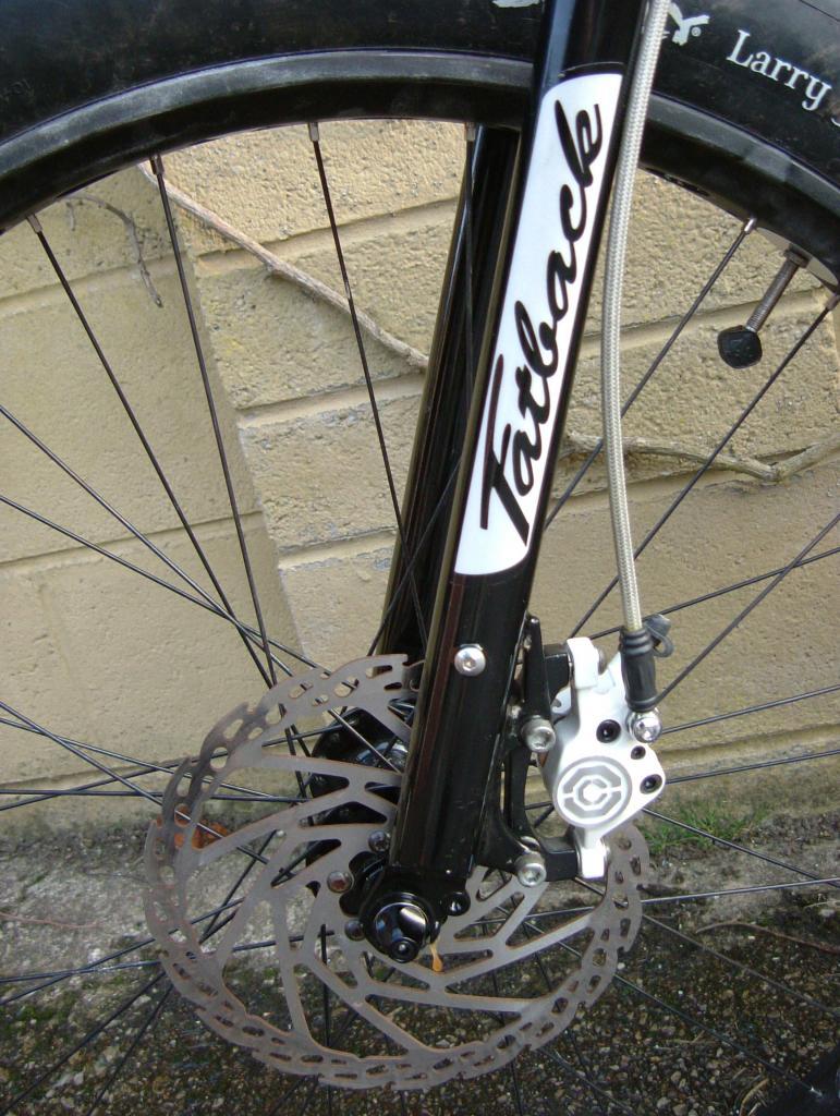 Dr FG's UK Fatback Build :)-2012_0324image0021.jpg