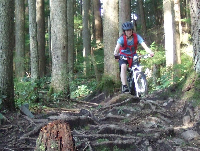 Oylmpic course as ridden by Geoff Kabush-2012_0405new0006-001.jpg