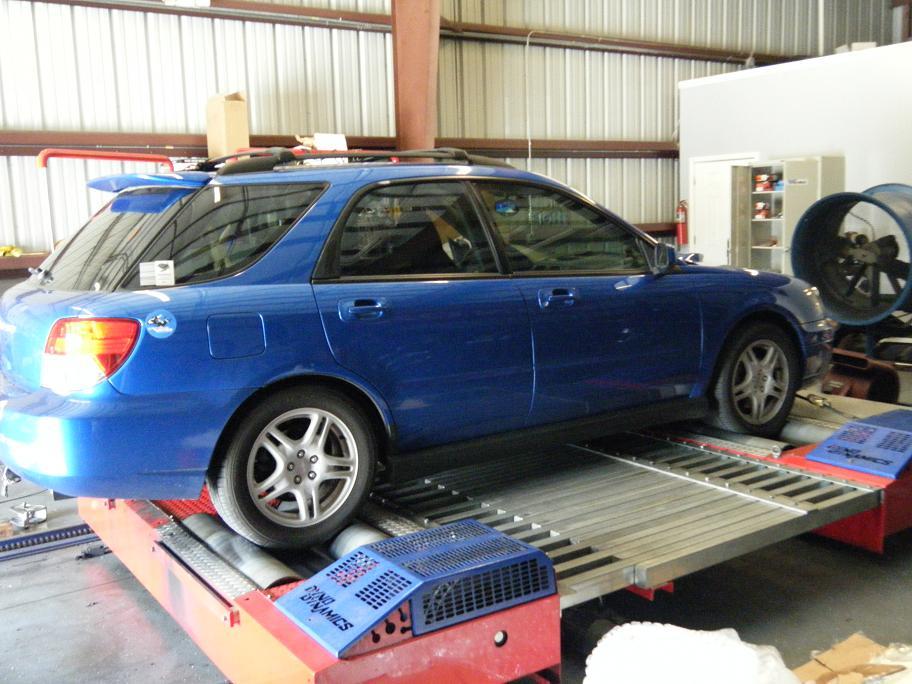 Who else here drives a Subaru?-2012_05250004.jpg
