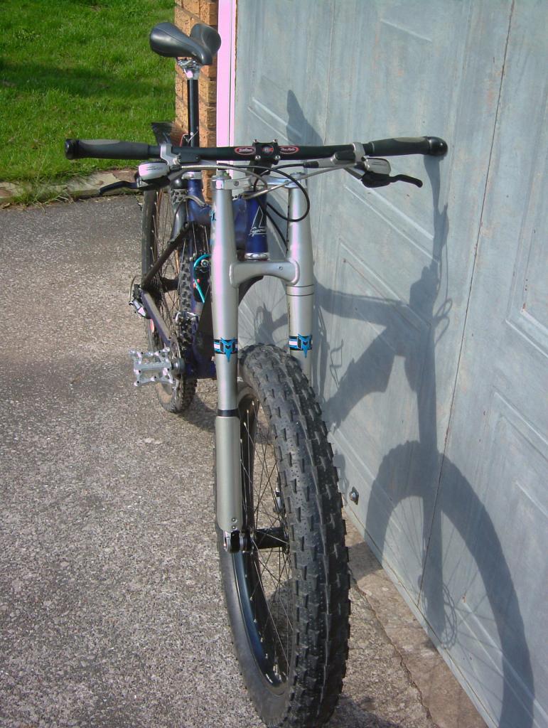Fat Front Set-Ups: Post Your Pics-2012_0609image0001.jpg