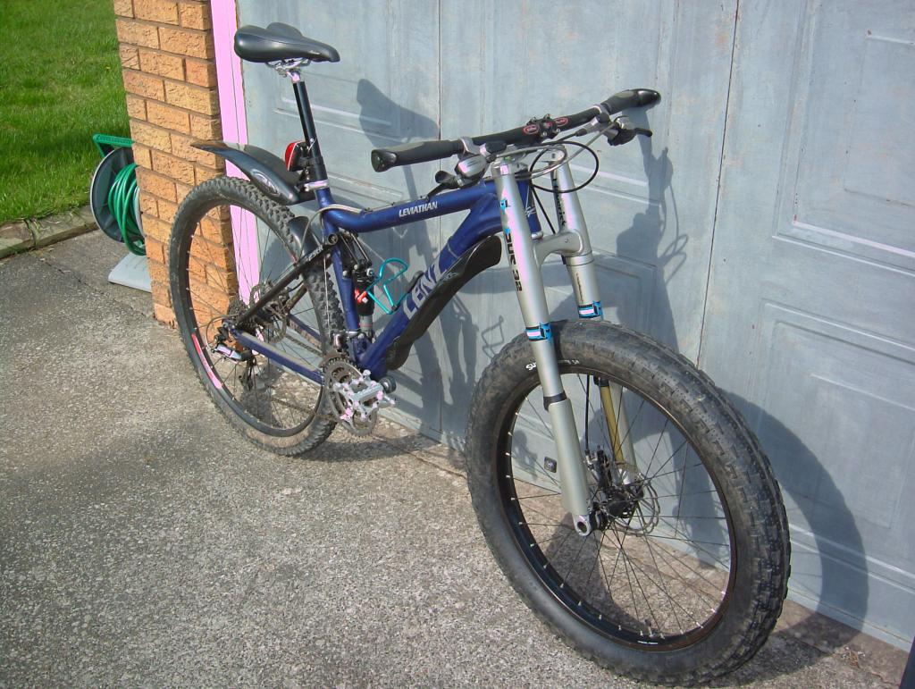 Fat Front Set-Ups: Post Your Pics-2012_0609image0002.jpg