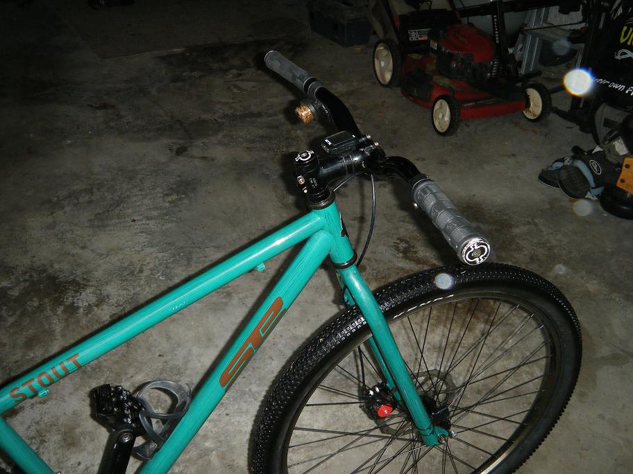 Post your SE Stout 29er pics!-2012_06250011.jpg