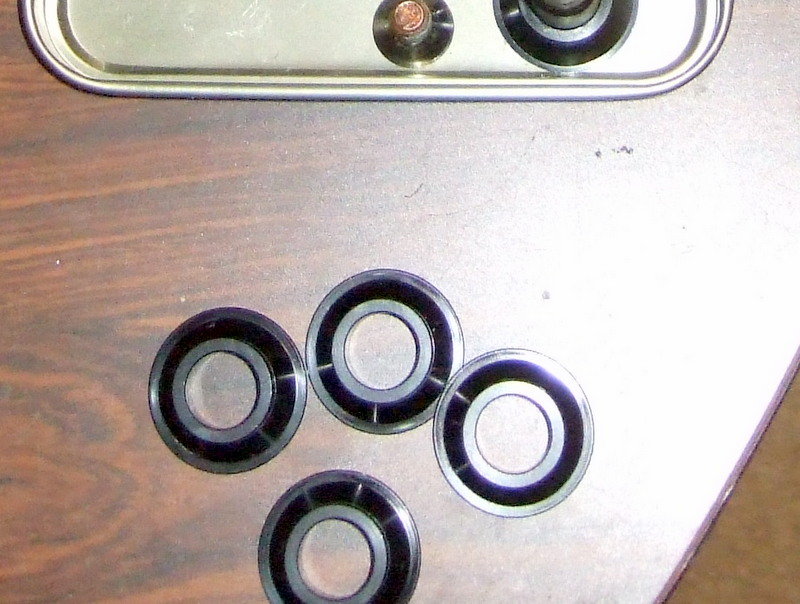 Element 970 bushings, replace or good to go?-2012_1012new0014.jpg