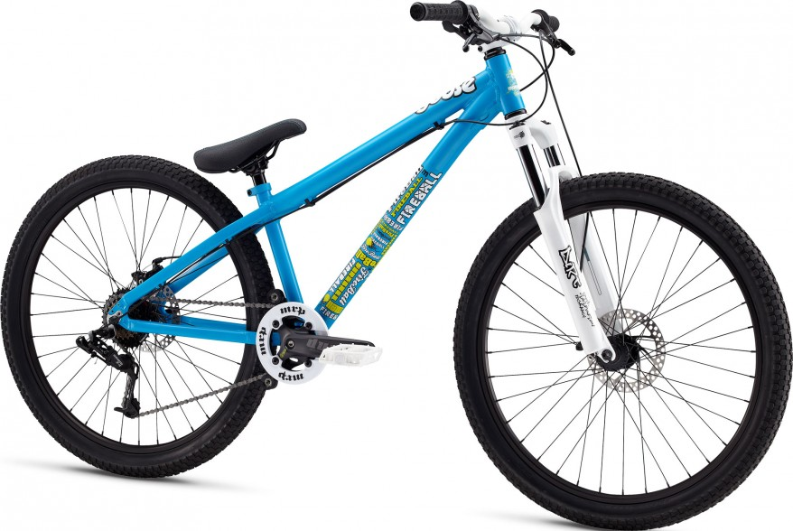 Big help needed, drivetrain advice.-2012_dj_mongoose_fireball_cyan.jpg