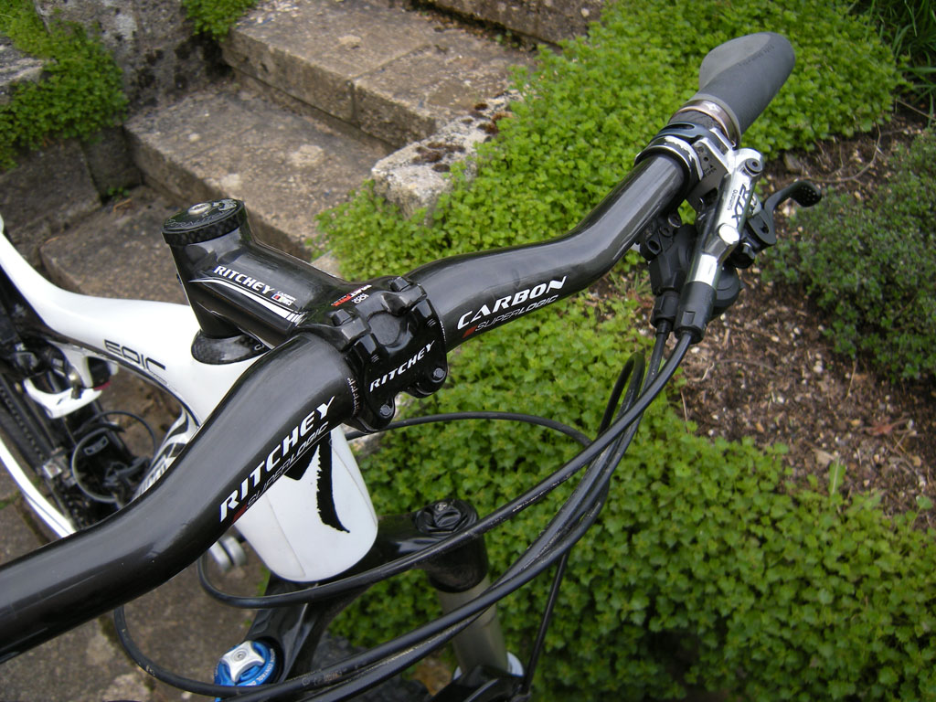 Ritchey C260 Stem Carbon vs Alloy weight-2012_epic_ritchey_stem2.jpg