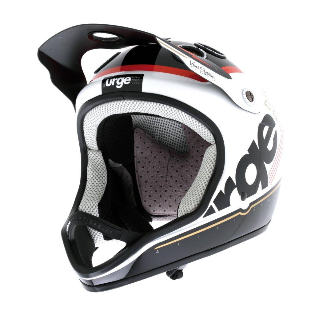 Lightweight and well vented full face helmet-2012_mtb_helmet_archi_enduro_racing_white.jpg