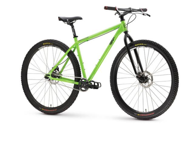 """The """"all about bikes only thread"""" in the """"no bike discussion"""" forum page-2012_redline_monocog_flight_29er.jpg"""
