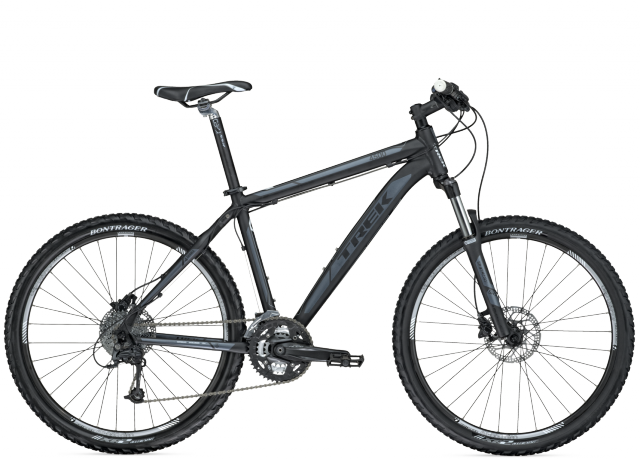 Post a PIC of your latest purchase [bike related only]-2012_trek_4500_disc.png