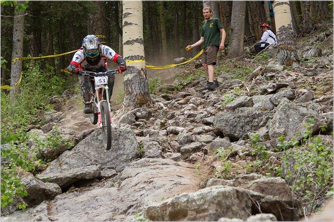 The NM Trail Pix Thread-2012pp_ben_rock_garden1.jpg