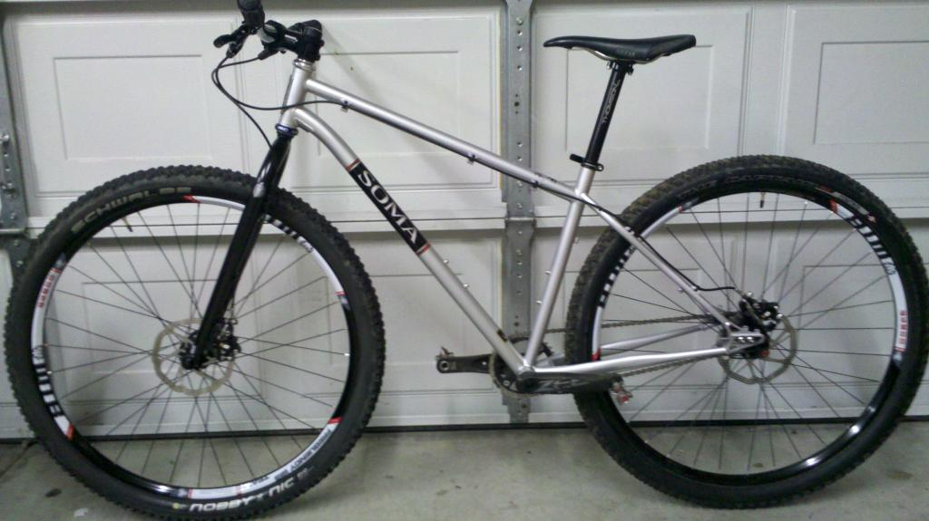 "The ""New"" Post Your Singlespeed!-2013-01-09_18-49-08_327.jpg"