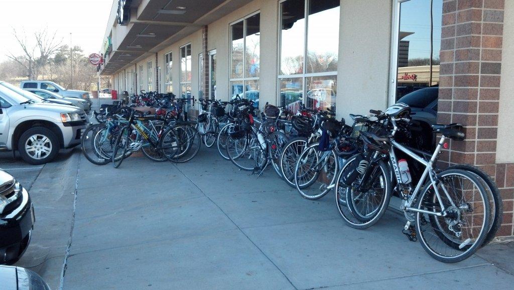 Tricks to make your bike safer then lock up...!?-2013-01-19_15-02-41_264.jpg